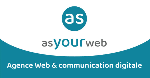 Asyourweb, agence Web, création de sites Internet et référencement à Tarbes (65) et Pau (64)