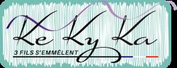 logo la boutique kekyka mentions légales panier conditions générales de ventes mon compte